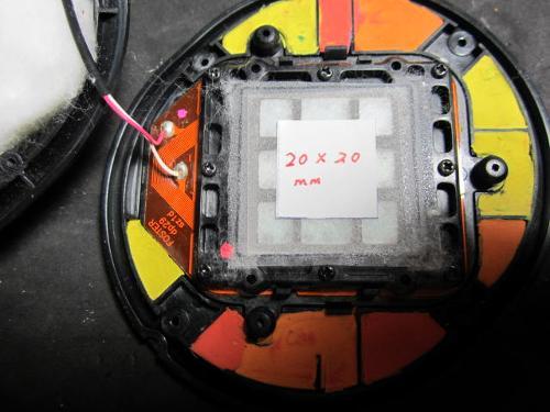 T20RPmk2ALargerpaperreflectormoretrebleboost.jpg