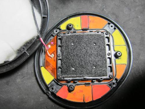 T20RPmk2-2.5mmholesinstifffelt50morebass.jpg