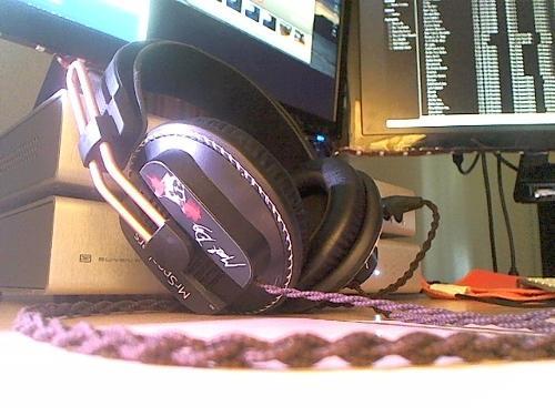 57b468a8_Photoon2012-09-25at11.00.jpg