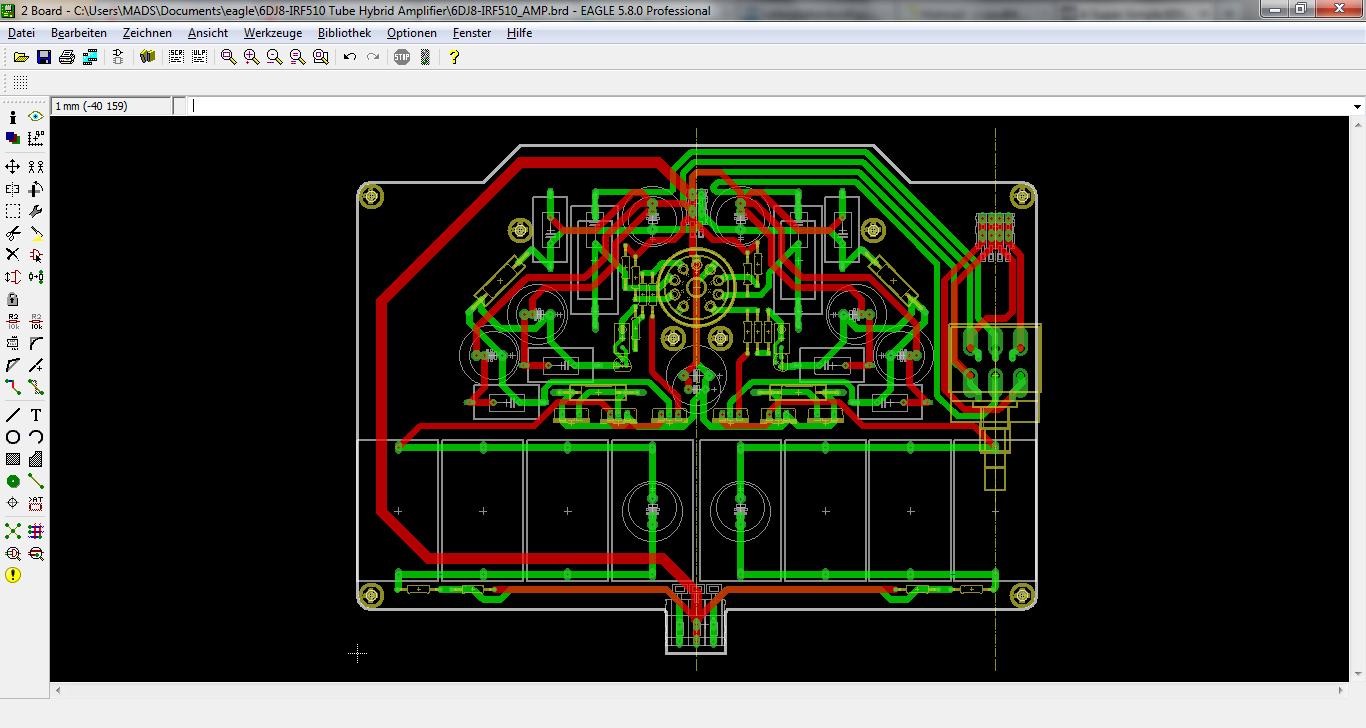 Tolle Drahtgröße 200 Ampere Bilder - Schaltplan Serie Circuit ...