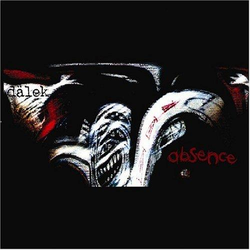 2149-absence.jpg