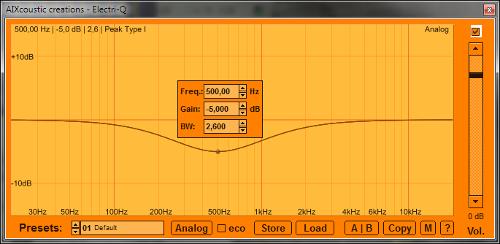 1000x500px-LL-0b8e3298_winamp-electriq-eq.png