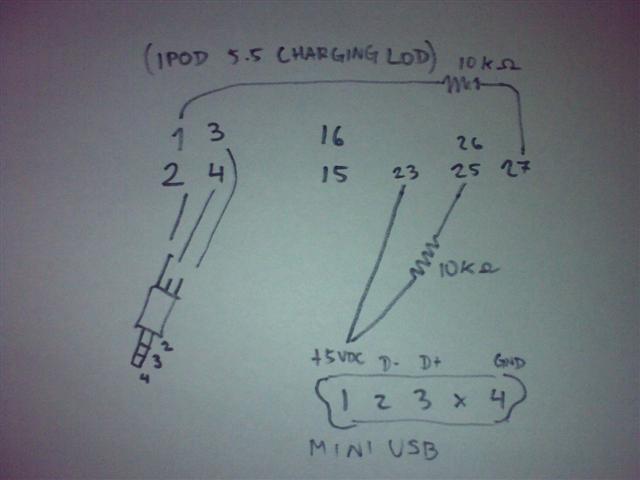 ipod lod mini usb charging pinouts head fi org vbattach25787 jpg