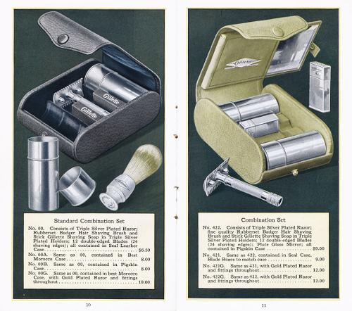 gillette-combination-set-1914.jpg