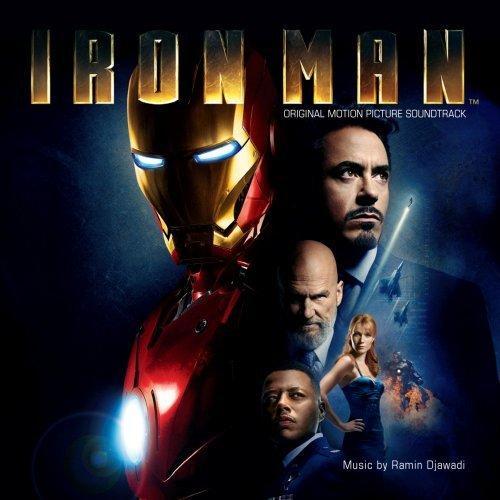 Iron_man_soundtrack_cover.jpg