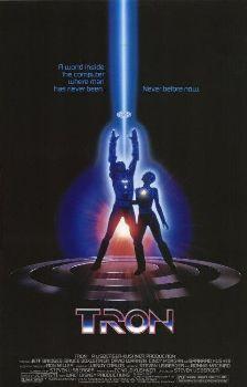 Tron_poster.jpg