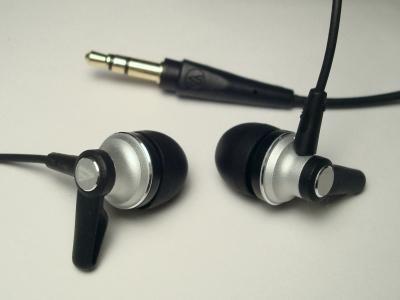 audiotechnicaathck6400x.jpg