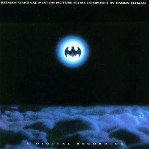 Batman_score.jpg