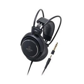 542221032_AudioTechnicaATH-T500.jpg