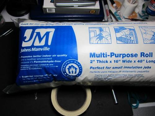JMFiberglassPix.png