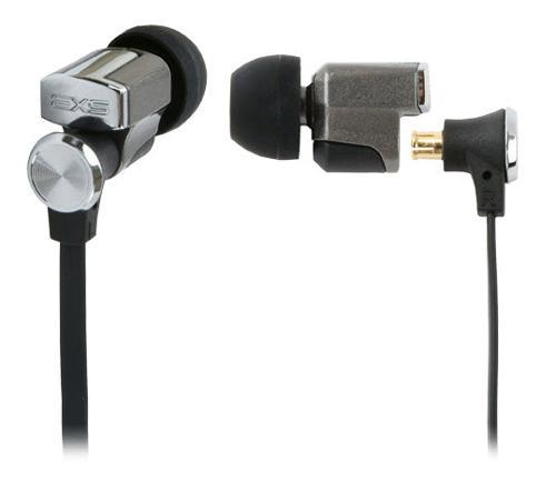 2120988794_EXS-X15-In-Ear-Headphone-Single-Balance-Armature-Detachable-Cable.jpg