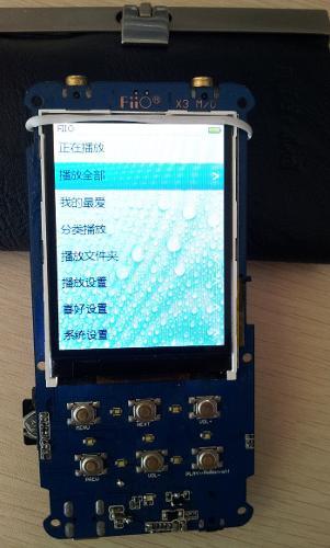 20121103_152135.jpg