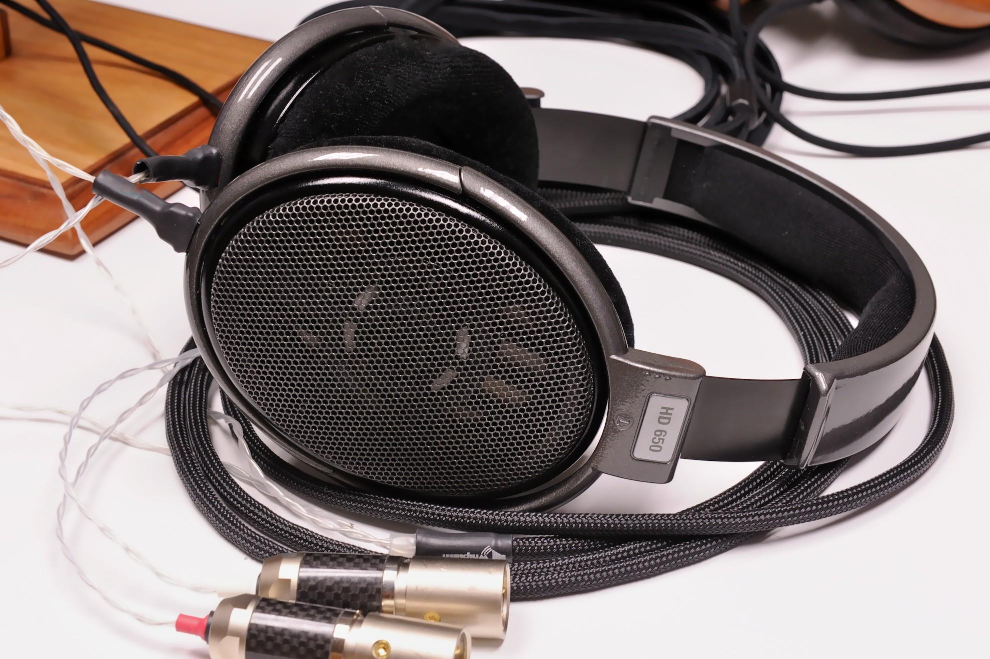 Sennheiser Hd 650 : sennheiser hd650 massdrop hd6xx impressions thread page 575 headphone reviews and ~ Hamham.info Haus und Dekorationen