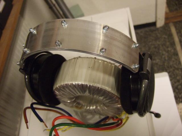 how to fix a broken headphone headband