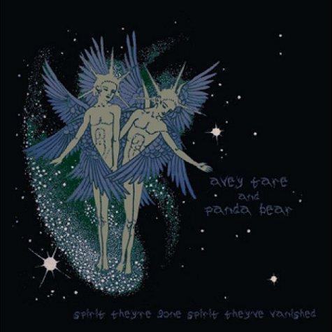 Animal-Collective-Spirit-Theyre-Gon-462153.jpg