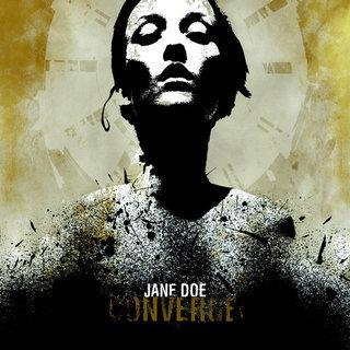 Converge2B-2BJane2BDoe.jpg