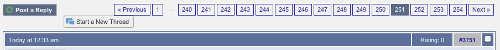 pagination-crowding-bug.png