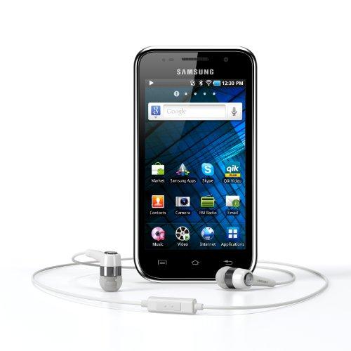android 4.0 mp3 ringtone