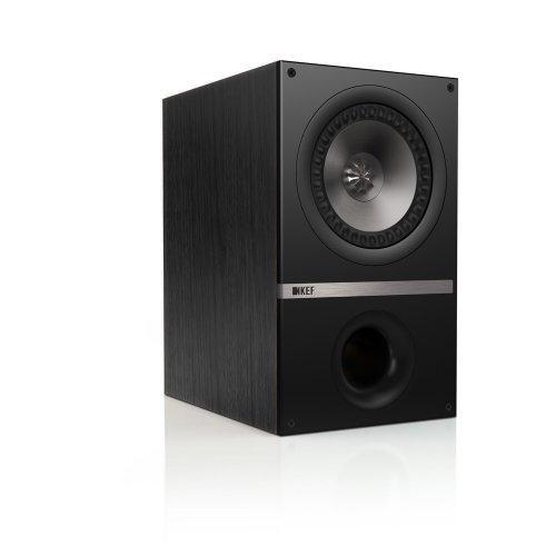 kef q300. kef q300 bookshelf speaker kef