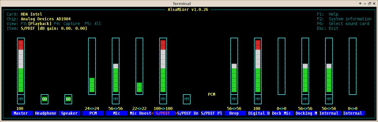 INTEL 82801DB ICH4 SOUND DRIVERS FOR WINDOWS XP