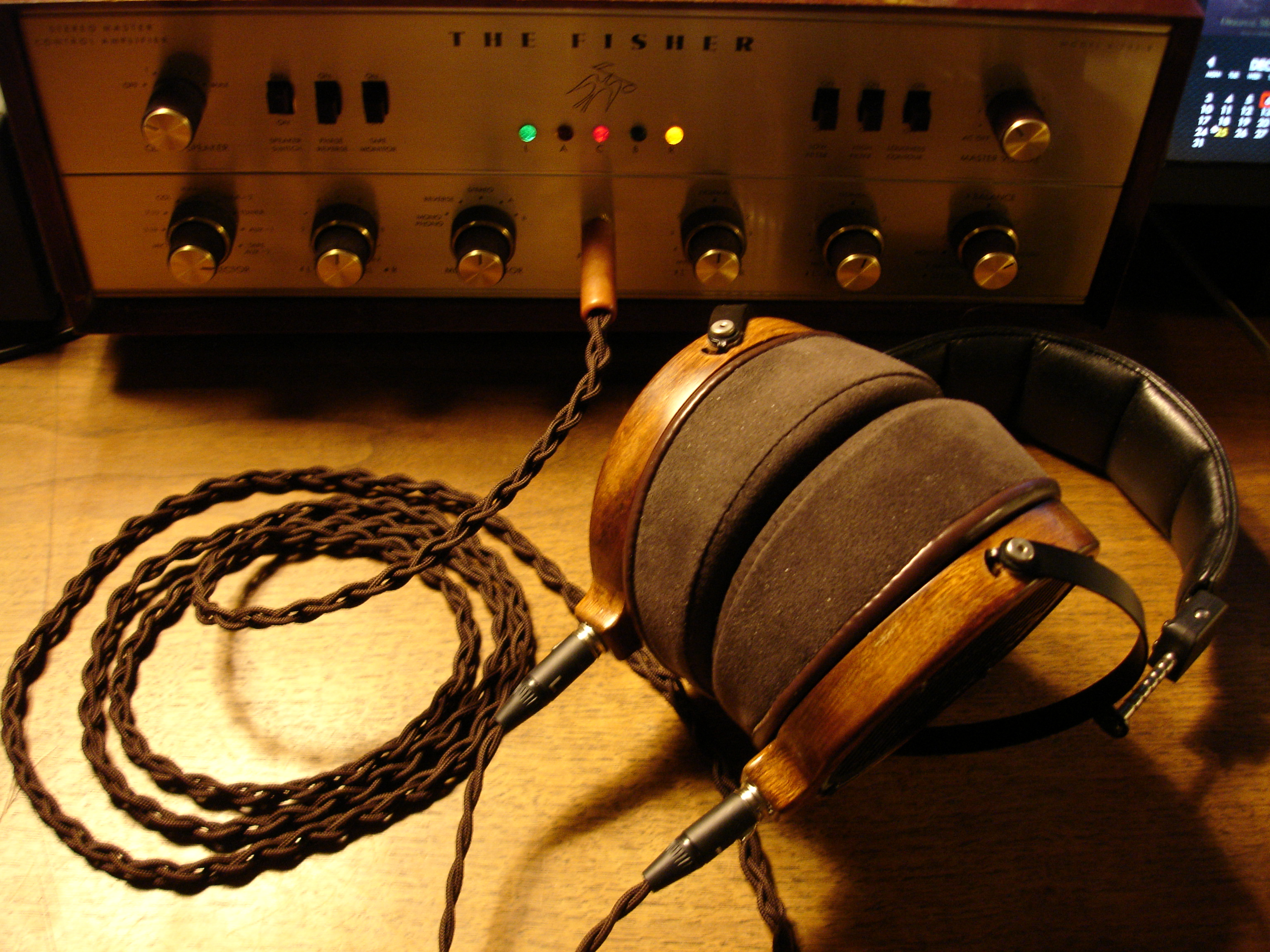 Q Cable Impressions Thread Page 12 Headphone Reviews
