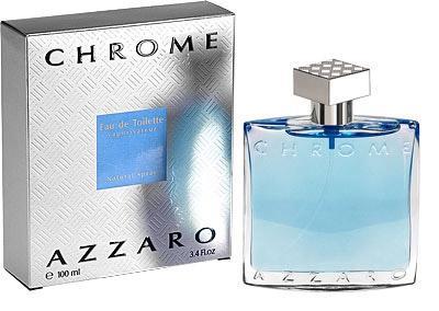 azzaro-chrome.jpg