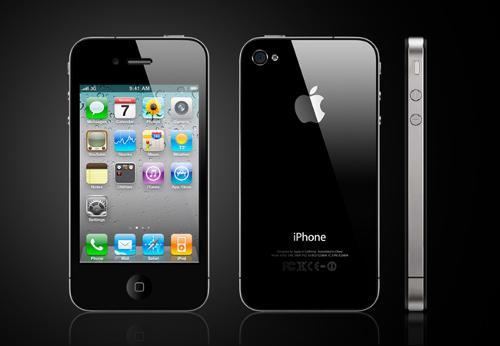 apple-iphone-4-101.jpg