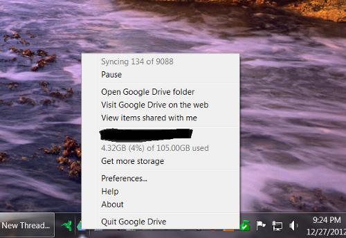googledrivescreenshot.png