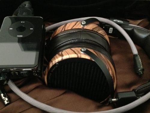 PortaAudioGear.jpg