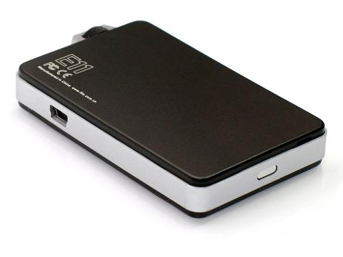 fiio-e11-portable-headphone-amplifier.jpg