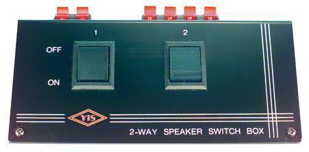 speakerswitch.jpg
