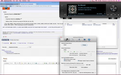 ScreenShot2013-01-17at7.27.56PM2.png