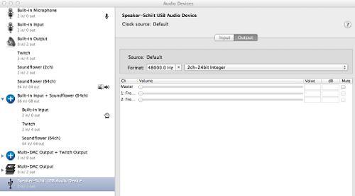 audiomidi.jpg
