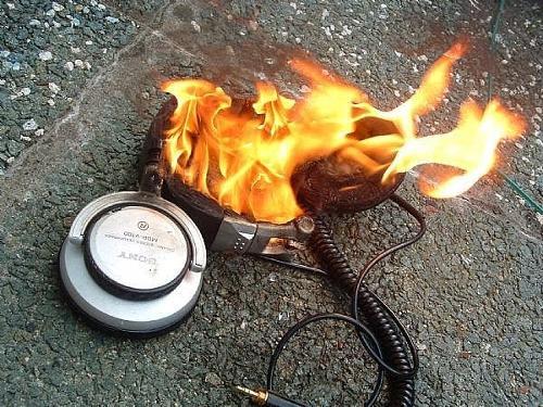 burn-headphones-800X800.jpg
