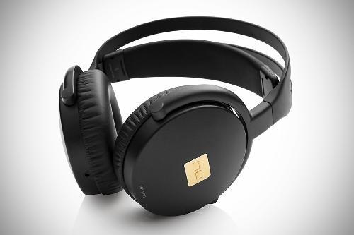 917266078_NuForce-HP-800-Headphones-1.jpg