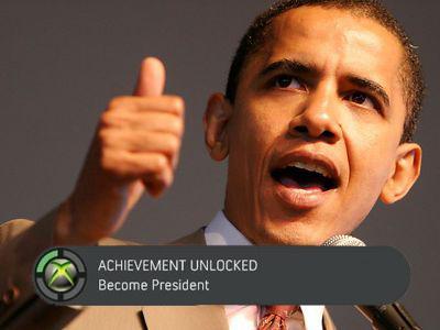 achievement-unlocked-become-president-barack-obama.jpg