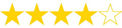 four_half-stars_0.png