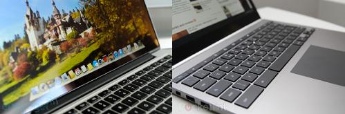 chromebook-pixel-design-versus-retina-macbook-pro.png