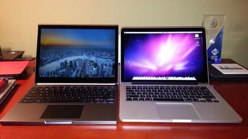 google-apple-v1-600x338.jpg
