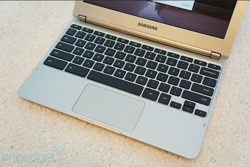 Google-Chromebook-11.6-inch.jpg