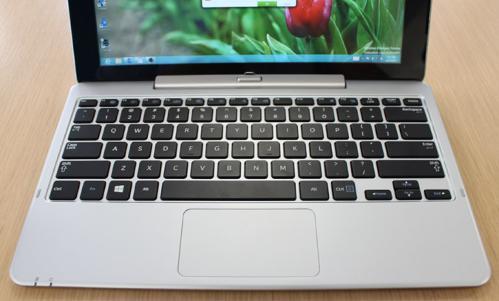 SamsungSeries7SlateKeyboardClose.jpg