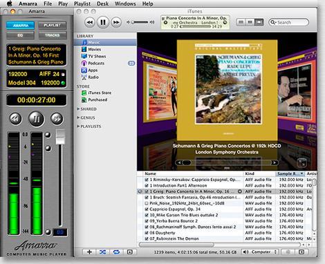129559446_amarra20_iTunes02.jpg