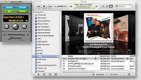 482173539_amarra_mini20screen.jpg