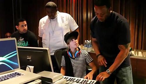 Justin-Bieber-Dr.-Dre1.jpg
