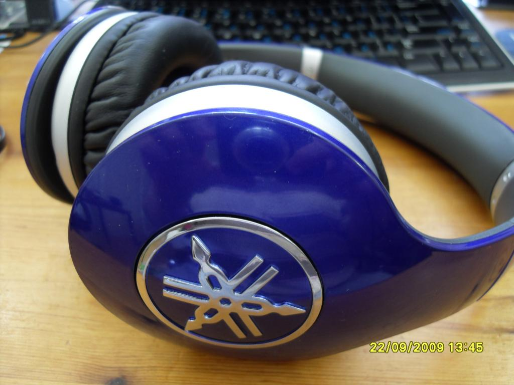 Yamaha Hph Pro 500 Review Headphone Reviews And Discussion Head