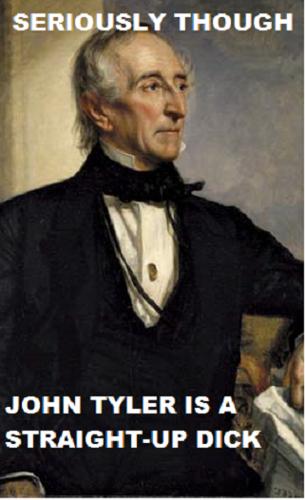 JohnTyler.png