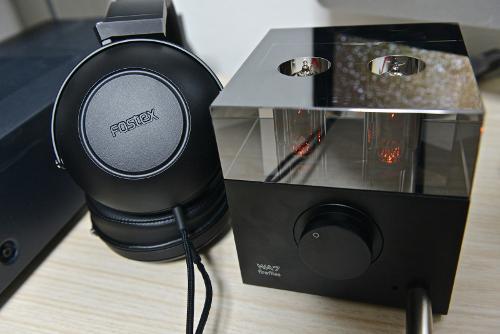 TH-600_WA7.jpg