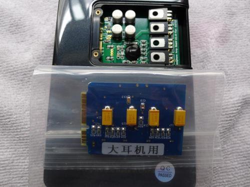 L1010759_zpsb7ded909.jpg