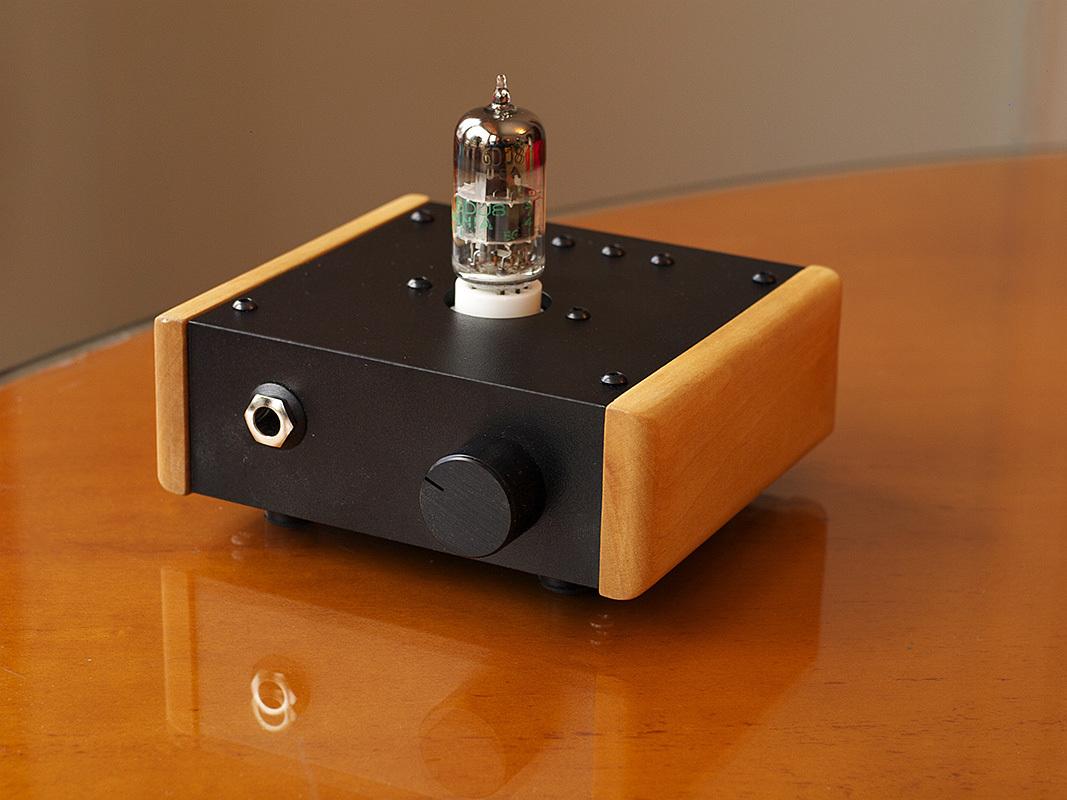 best diy tube amp design under 200 headphone reviews and discussion head. Black Bedroom Furniture Sets. Home Design Ideas