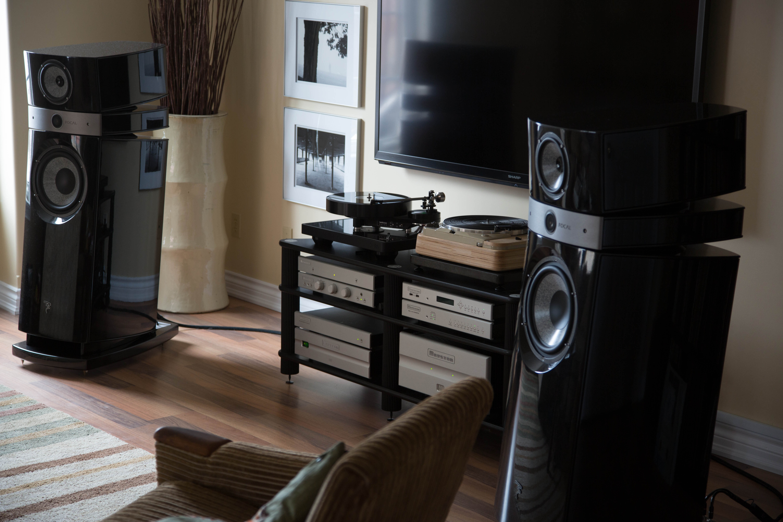 focal grande utopia em page 3 headphone reviews and. Black Bedroom Furniture Sets. Home Design Ideas